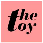 TheToy.org