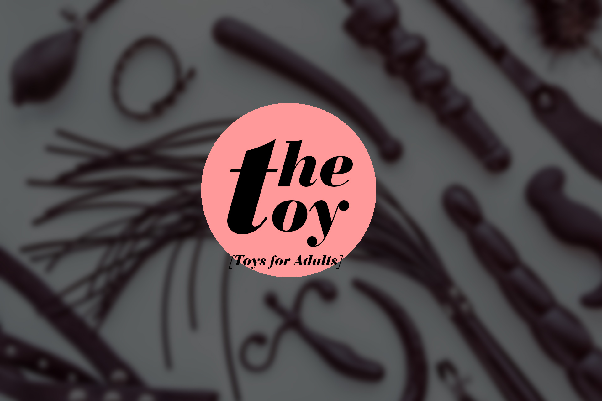 TheToy.org reviewing: The Vibratex Magic Wand