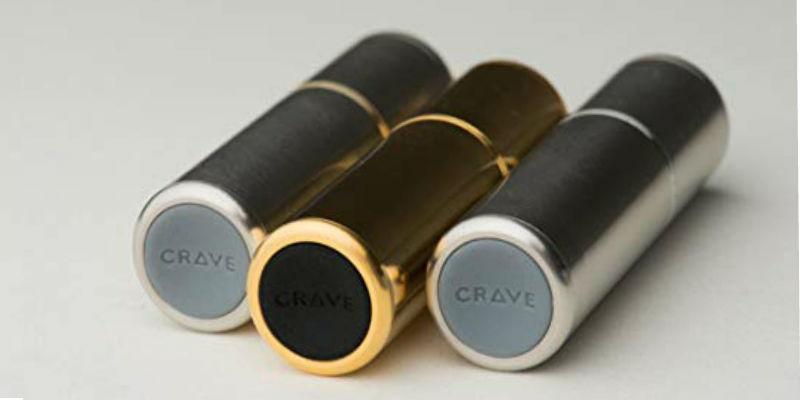 Crave Bullets