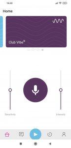 Esca 2 Club Vibe Feature