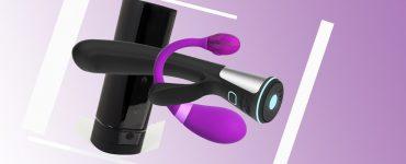 Best OhMiBod Vibrators