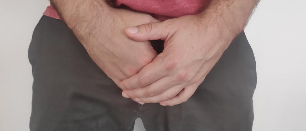 Ejaculation problems