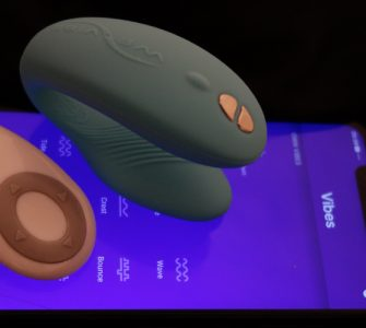 We-Vibe Sync Usage Featured
