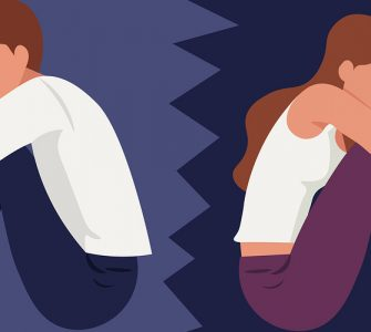 Physical Problems that Prevent Orgasms Featured
